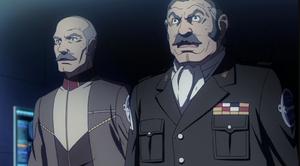 Todo Serizawa Yamato launch