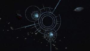 Discovering AquariusGate