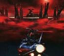 Yamato Rebirth