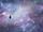 Large Magellanic Cloud (2199)