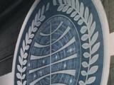 Earth Federation (OS)