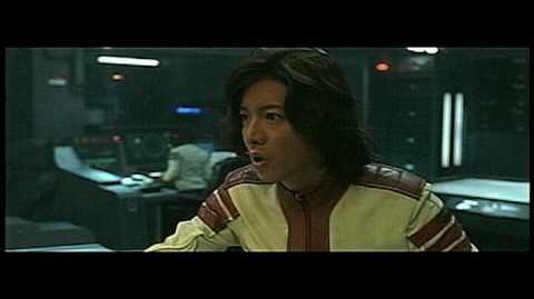 宇宙戦艦ヤマト Wiki