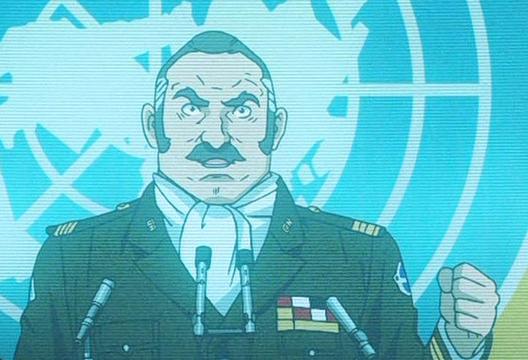 File:Serizawa announces war.png