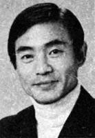 Nomura Shinji