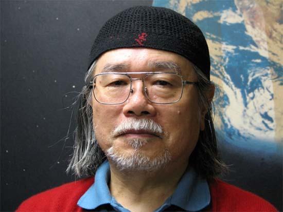 ファイル:Leiji Matsumoto2 cropped.jpg