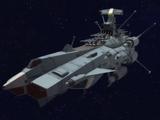 Andromeda (2199)