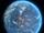 Earth (2199)