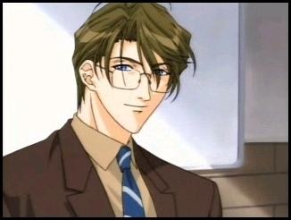 Anime yami no matsuei online dating