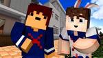 Episode 32 Thumbnail