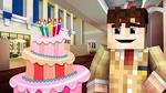 Episode Birthday Special Thumbnail