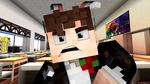 Episode 39 Thumbnail