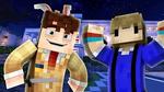 Episode 55 Thumbnail