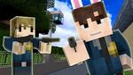 Episode 68 Thumbnail