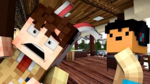 Episode 12 Thumbnail