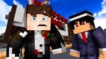 Episode 62 Thumbnail