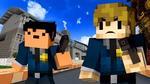 Episode 71 Thumbnail