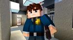 Episode 70 Thumbnail
