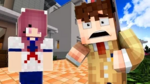 Episode 43 Thumbnail