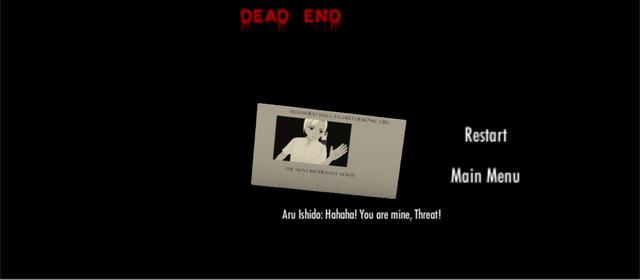 File:Deadend2.png