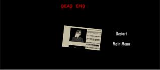 Deadend3