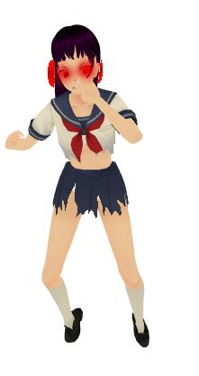 File:Yurika transformed.png