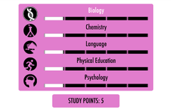 File:Study Points 2.png