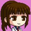 MomokaKuchiki Portrait2D
