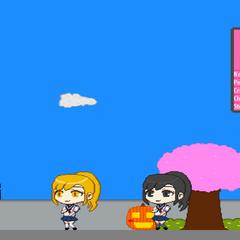 Kimi Mori first student profile, featuring Ayano, Deforuto, Bosenga and <a href=