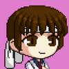 MinaRai Portrait2D