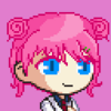 RoriPoppu Portrait2D