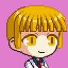 ChieSuzuki Portrait2D