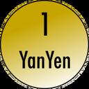 YanYen 1