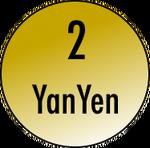 YanYen 2