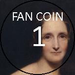 FanCoin1FrankensteinDay