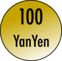 YanYen 100
