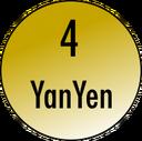 YanYen 4