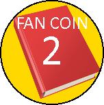 FanCoin2InternationalLiteracyDay
