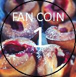 FanCoin1NationalCherryPopoverDay