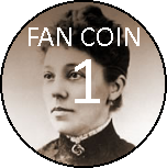 FanCoin1EmmaMNuttDay