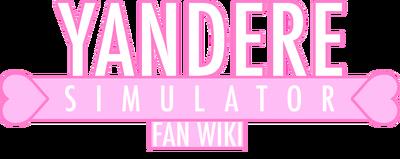 FanWikiLogo2