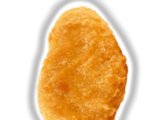 Chicken Nugget