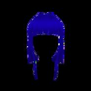Kemika's Hair