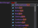 Modding/Assembly-UnityScript.dll