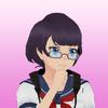 Boring Mei, Kuroko no