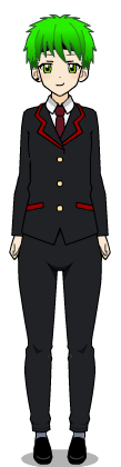 Katashi Ren