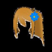 Himari Hair