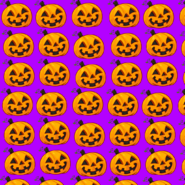 Background for pumpkinchan