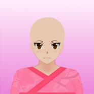 KimonoBase