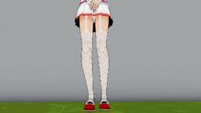 Akane Stockings