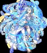 Full Special Azura